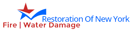 Fire | Water Damage Restoration of New York